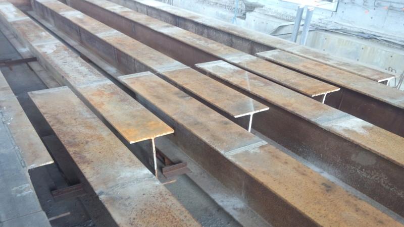 建設業の中でも鉄骨工事がおすすめな理由
