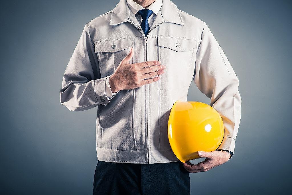 鉄骨工事における小川組の魅力とは